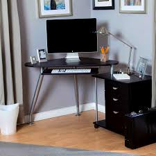 furnitureterrific office max computer desks furniture desk modern metal for home chairs with hutch charming small home office desk home office