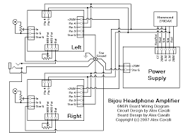 wiring amplifier wiring image wiring diagram wiring amplifier wiring auto wiring diagram schematic on wiring amplifier