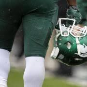 Michigan State Spartans News, Scores, Status, Schedule - College ...