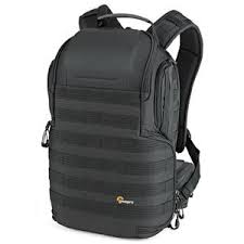 <b>Lowepro ProTactic BP 350</b> AW II Camera & Laptop Backpack, 16L ...