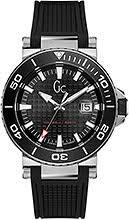 Sport Chic - купить наручные <b>часы</b> в магазине TimeStore.Ru