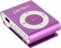 <b>Perfeo Music</b> Clip Titanium – купить <b>плеер</b>, сравнение цен ...