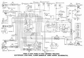 1948 cadillac headlight switch wiring diagram wiring diagram ford f series wiring diagram ford wiring diagrams for automotive