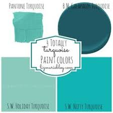 turquoise paint colors best colors for office