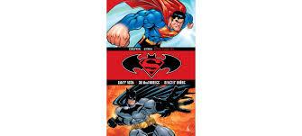 Купить <b>книгу</b> «<b>Супермен</b> / Бэтмен: Враги общества», Джеф Лоэб ...