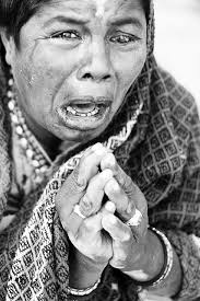 نتيجة بحث الصور عن When tears come down