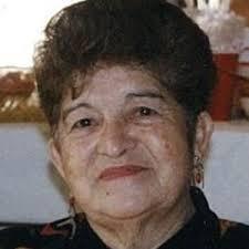Mrs. Maria Alvarez - 2100702_300x300