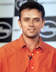 Rahul Dravid hopes spot fixing truth will be revealed. Rahul Dravid. Batting for the league, Dravid said the menace of betting was not peculiar to IPL. - dravid