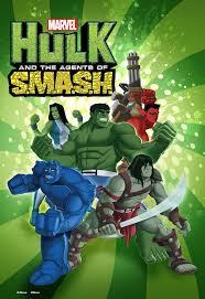 KUMPULAN GAMBAR HULK TERBARU Kartun Hulk Unik