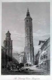 「1173, construction of piza tower started」の画像検索結果