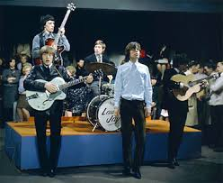 the <b>Rolling Stones</b> | Songs, Albums, Members, & Facts | Britannica