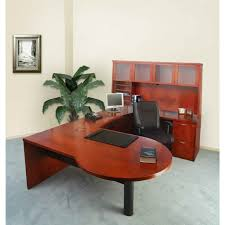 discussion related to incredible build your own office chair furniture table idea also elegant design your own office desk build office desk