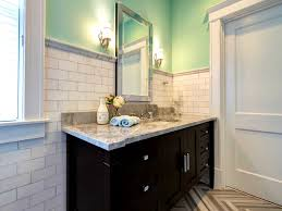 accessoriesfoxy gray and white bathroom tile remodel ideas mosaic pictures of decor decorating a accessoriesexquisite black white tile bathroom
