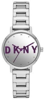 Наручные <b>часы DKNY NY2838</b> — стоит ли покупать? Выбрать на ...