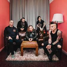 <b>Stone Sour</b> | Discography | Discogs