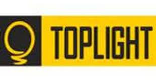 <b>Люстры</b>, светильники, тарелки <b>TopLight</b> | мир света