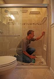 bath remodel tile shower design showers bathroom design tile showers ideas itsnotaproblem bathroom design tile