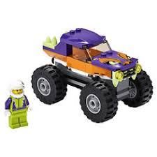 Купить детские игрушки до 1000 рублей в интернет-магазине ...