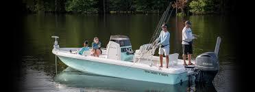 Skeeter <b>Boats</b>