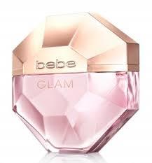 <b>Парфюмерная</b> вода <b>Bebe Glam</b> — купить по выгодной цене на ...