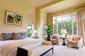 bedroom feng shui best review about home design bedroom feng shui design