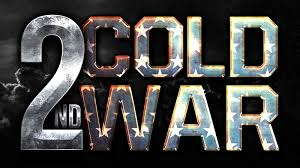 essay on the cold war  cold war part two fasab