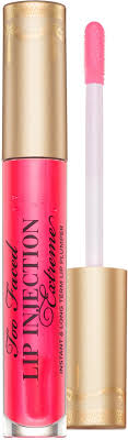 Too Faced Lip Injection Extreme <b>Lip Plumper</b> | Ulta Beauty