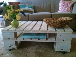 coffee dining table glass turns simple pallet coffee table simple coffee table from pallets simple pal