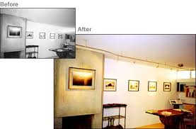we do thousands of jobs each year from simple fixture replacement to lighting schemes for remodels and new homes browse our portfolio of work below ceiling lighting fixtures home office browse