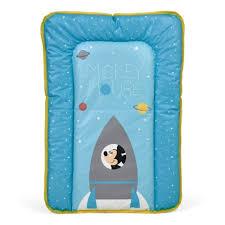 <b>Матрасик для пеленания</b> Polini Kids Disney <b>baby</b> Микки Маус ...