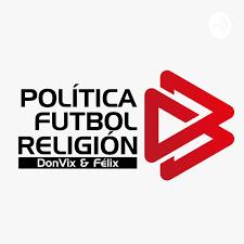 Política, futbol y religión