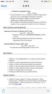 dipo awojide phd on twitter the best ian cv i ve reviewed dipo awojide phd on twitter the best ian cv i ve reviewed since 2016 he s applying for a graduate teaching assistant role