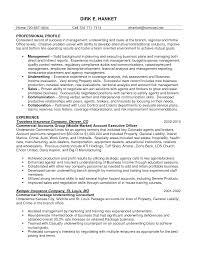 credit manager cover letter template credit manager cover letter