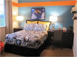 dorm ideas guys key interiors by shinay cool dorm rooms ideas for boys boys room dorm room