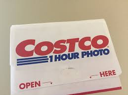 Costco Photo Center finally back online after security breach forces ...