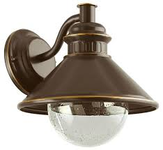 <b>Eglo Светильник</b> на штанге Albacete <b>96262</b> — купить по ...