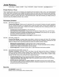 resume template resume objective food service resume templates resume template resume objectives for food service resume general hospitality resume objective hospitality and tourism resume