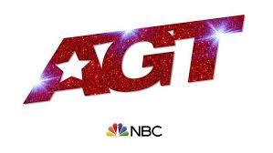 AGT 2019 Finale Time & America's Got Talent Finals Schedule ...