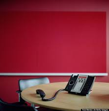 office wall color. red office wall might be your favorite color but it can have a negative influence in the workplace y
