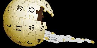 Where does your Wikipedia donation go? Outgoing chief warns of ...