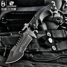 Купите fix <b>knife</b> онлайн в приложении AliExpress, бесплатная ...
