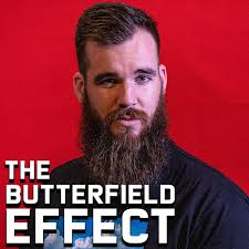 The Butterfield Effect