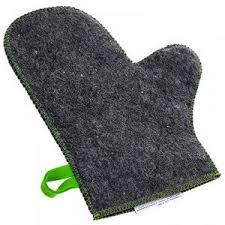 Купить <b>рукавица для бани и</b> сауны в Находке