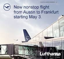 Airport | AustinTexas.gov - The Official Website of the City of Austin