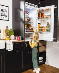 <b>Встраиваемый холодильник Hansa</b> BK316.3