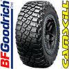 SUV Tyres - <b>4x4</b> Tyres - All Terrain Tyres - <b>265/60</b>/18, 265/60R18