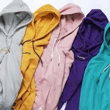 SIMWOOD 2019 autumn New <b>Hoodies Men</b> Fashion Vintage ...