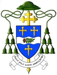 Image result for diocese of down and connor clerical changes