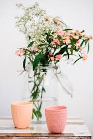 Where to buy paper flowers in toronto how to do essay introduction