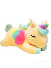 <b>Мягкая игрушки</b> пони <b>май литл</b> пони (пони my <b>little</b> pony) Happy ...